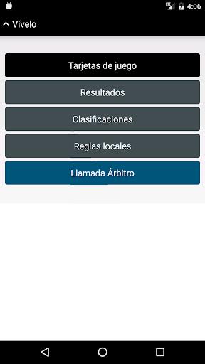 audi movistar+ tour screenshot 3