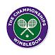 The Championships, Wimbledon 2021