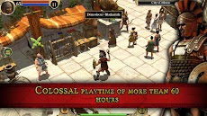 Titan Questのおすすめ画像3
