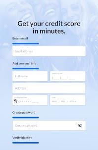 Credit Sesame  Credit Score  Mobile Banking Apk Download 3