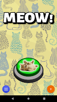 Meow Cat Button | Kitten Sound Effect