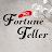 2021 Fortune Teller – Jeomsin