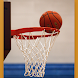 Basket Quiz: Le Quiz sur la NBA