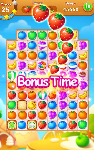 Fruits Bomb 8.3.5038 screenshots 21