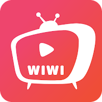 WiWi Anime - WatchDiscover Anime EngSub - Dubbed