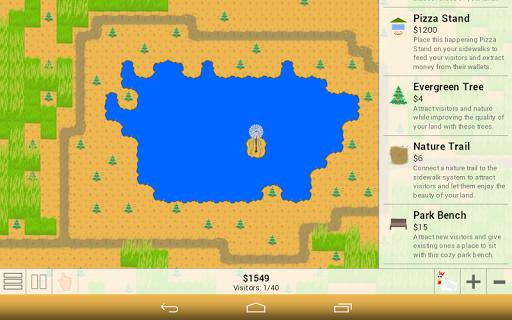 My Land 1.33.0 screenshots 8