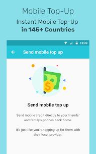International Calling App – Yolla MOD APK (Unlimited Credits) 5