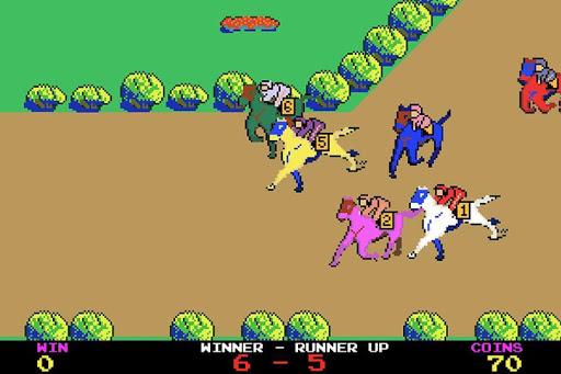 Horse Racing 1.9.2 de.gamequotes.net 4