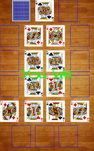 Tonj 3.2 Screenshots 16
