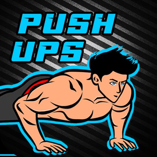 puteți pierde în greutate de la pushups