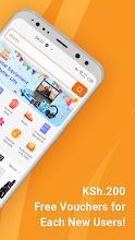 Kilimall - Affordable Online Shopping in Kenya screenshot thumbnail