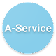 A-Service para PC Windows