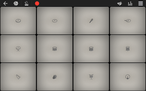 Walk Band - Multitracks Music 7.4.8 Screenshots 6