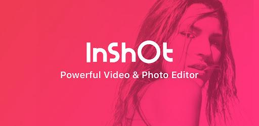 Video Editor & Video Maker - InShot .APK Preview 0