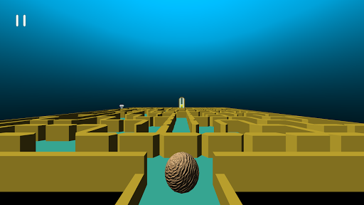 Labyrinth Maze  screenshots 5