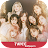 Twice Wallpapers