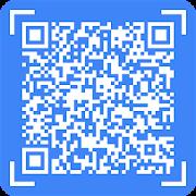 Barcode Scanner - QR Code Reader, QR Scanner