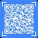Barcode Scanner - QR Code Reader, QR Scanner - Androidアプリ