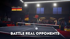 Ping Pong Furyのおすすめ画像2
