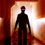 Under: Depths of Fear icon