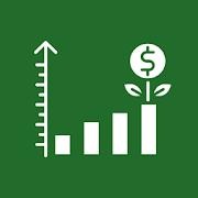 JSA - Jamaica Stocks App