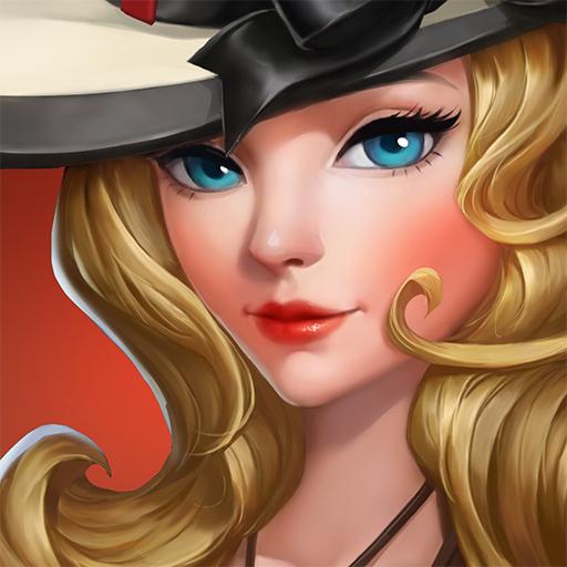 Tile Master:Makeover
