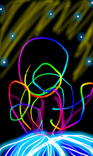 Paint Joy - Color & Draw Screenshot