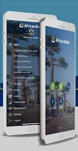 African Bank 1