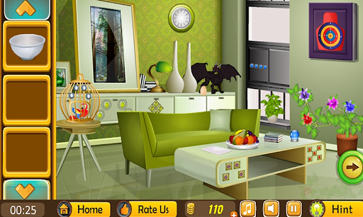 101 Free New Room Escape Game - Mystery Adventure 19.8 screenshots 1