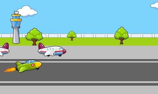 Kids Games - profession apktram screenshots 6