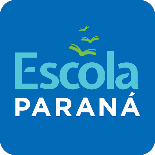 Escola Paraná