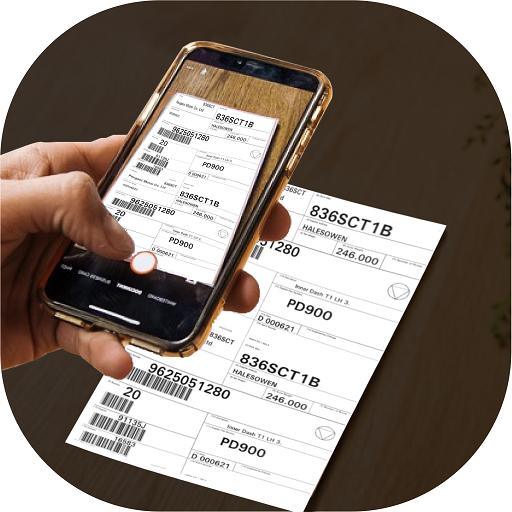 Las Mejores Aplicaciones para Escanear con el Movil Gratis