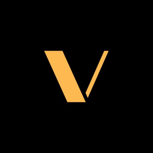 VAHA icon