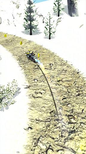 Slingshot Stunt Biker screenshots 8