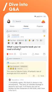 Free Reddit 5