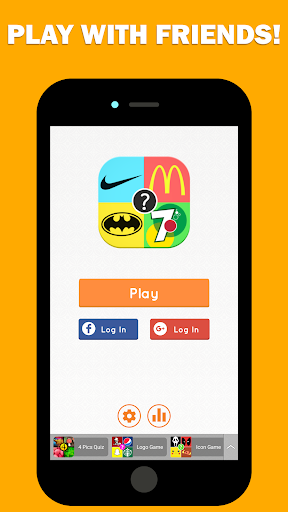 Logo Quiz 1.9.2 Screenshots 21