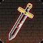 Sword Smith icon