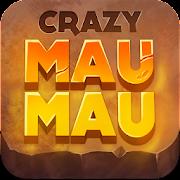 Mau Mau - The Craziest Game ever (uno)