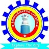 Shahjahanpur FM I Empowered By SPN Citizen Group app apk icon