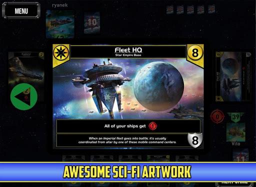 Star Realms 5.20200924.9 screenshots 8