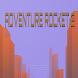 ADVENTURE ROCKET 2