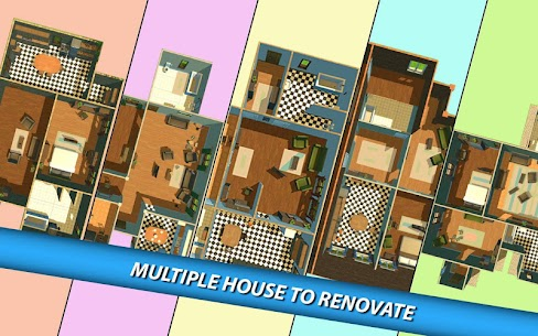 Decorate House  Design For Pc (Windows And Mac) Download Now 2