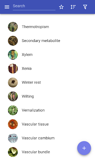 Plant physiology modavailable screenshots 1