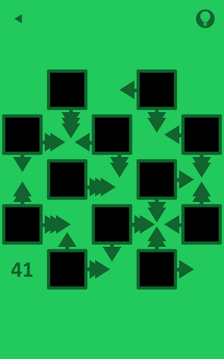 green  screenshots 11
