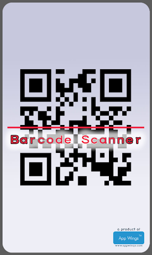 Barcode Scanner For PC Windows (7, 8, 10, 10X) & Mac Computer Image Number- 5