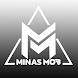 Minas Mob Motorista