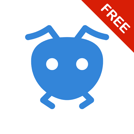 Mayi VPN – Free, Fast  Secure VPN Apk Download 4