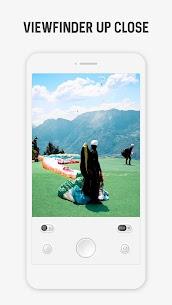 InstaMini – Instant Cam, Retro Cam 4
