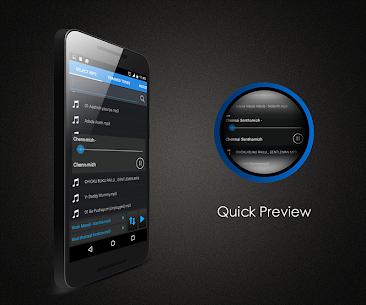 MP3 Cutter (PREMIUM) 1.4.1 Apk 3