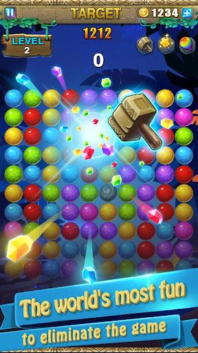 Bubble Breaker 7.0 screenshots 9